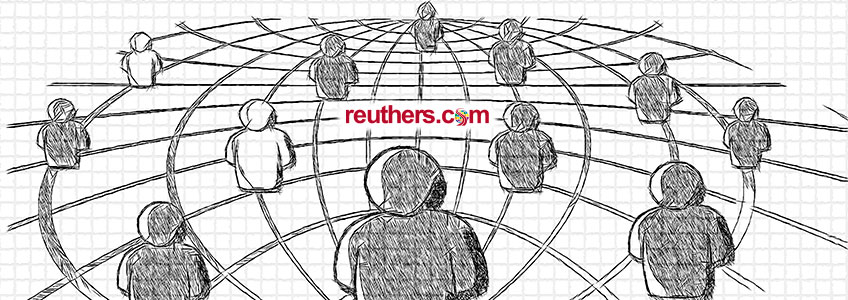 Reuthers Affiliate Program