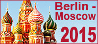 Motorcycle Tours Berlin - Moscow