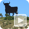 Video Andalucia | Andalusien