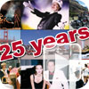 Video REUTHER-ENTERTAINMENTS 25 year anniversary