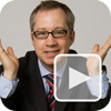 Video Dr. Jens Wegmann