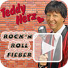 Video Teddy Herz / Rock'n'Roll Fieber
