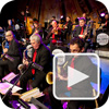Video Thilo Wolf Big Band