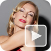Video Ute Lemper