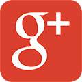 Reuthers on Google+
