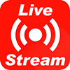 Reuthers Video Live Stream