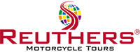 Reuthers Motorcycle Tours
