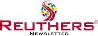 Reuthers Newsletter