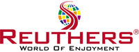 Reuthers World Of Enjoyment
