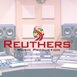 Reuthers Music Production