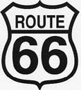 Reuthers is doing Harley-Davidson Motorcycle-Tours on the legendary mother-road Route 66 since 1997...