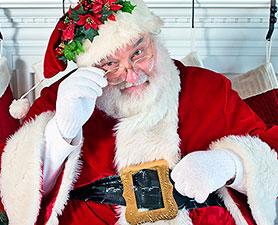 Weihnachtsgeschichte Weihnachtsfeier.Weihnachten Weihnachtsprogramm Weihnachtslieder Christmas Party