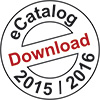 Download eCatalog